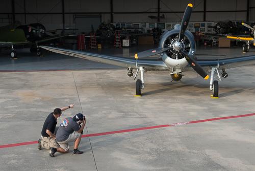 Aviation Photography Workshop-1.jpg