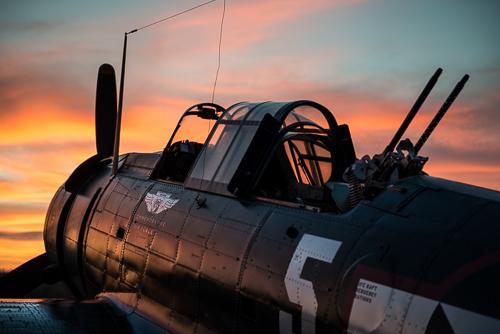 Aviation Photography Workshop-2.jpg