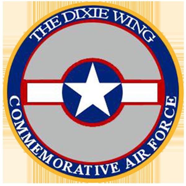 21-22 Apr WWII Heritage Days