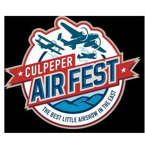 12-13 October Culpeper VA