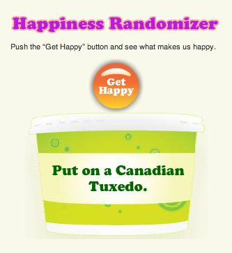 Happiness Randomizer.png