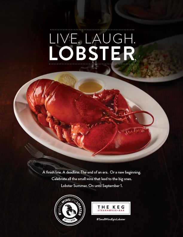 Lobster_Print_-_Options_-_June-19-14_page22.jpg