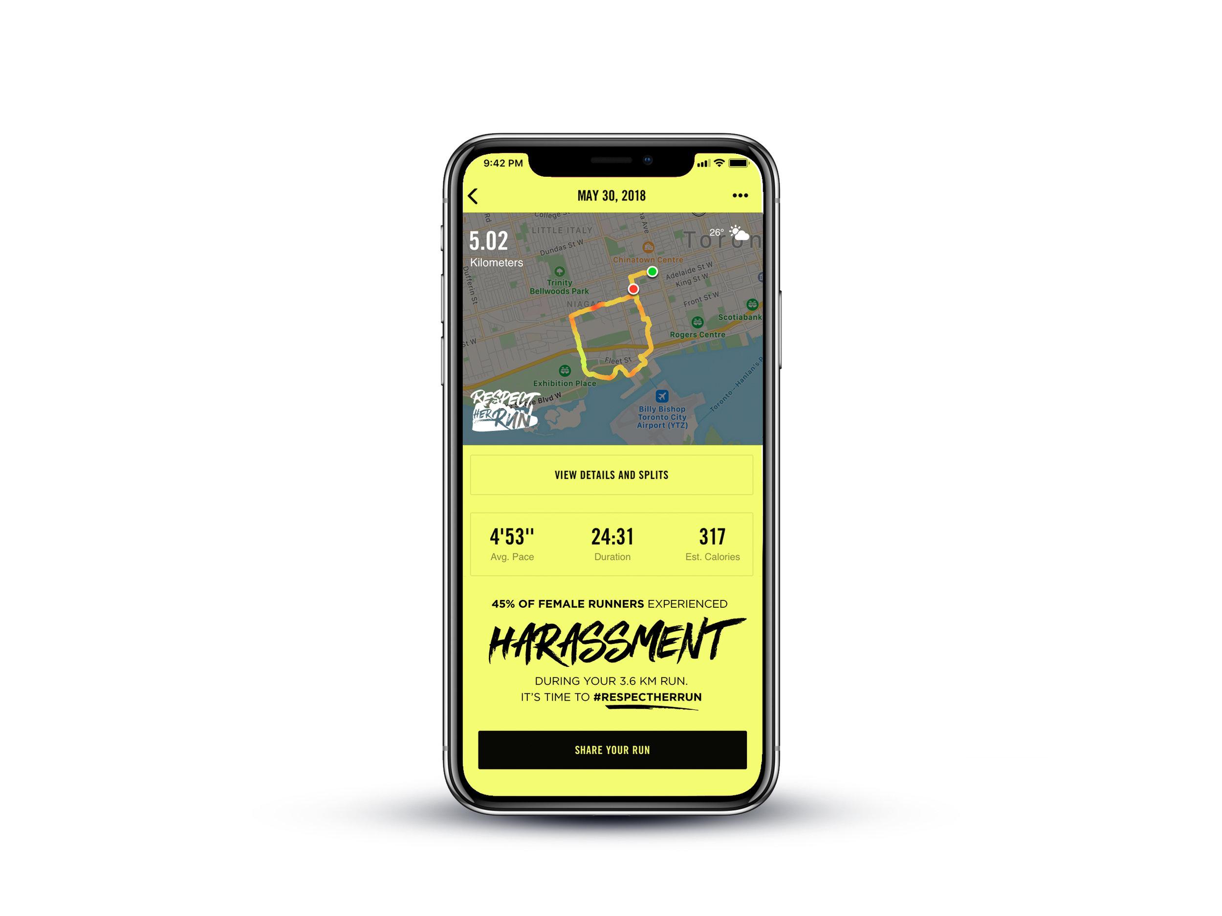 RHR_NikeApp_Screen1.jpg