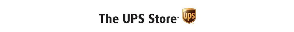 the UPS store header.jpg
