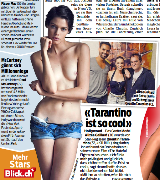 Blick - 25.05.2015.png