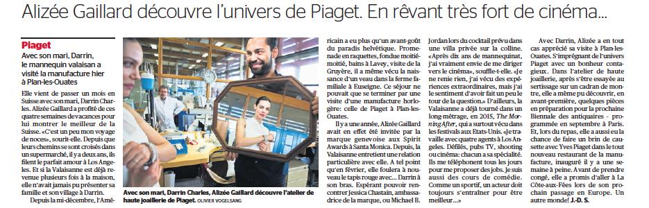 Tribune de Genève - janvier 2016.png