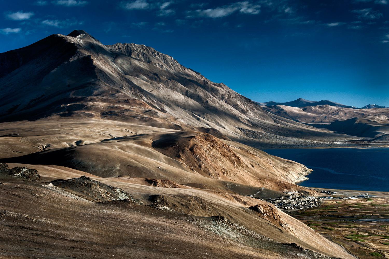 Korzog Village Ladakh2.jpg