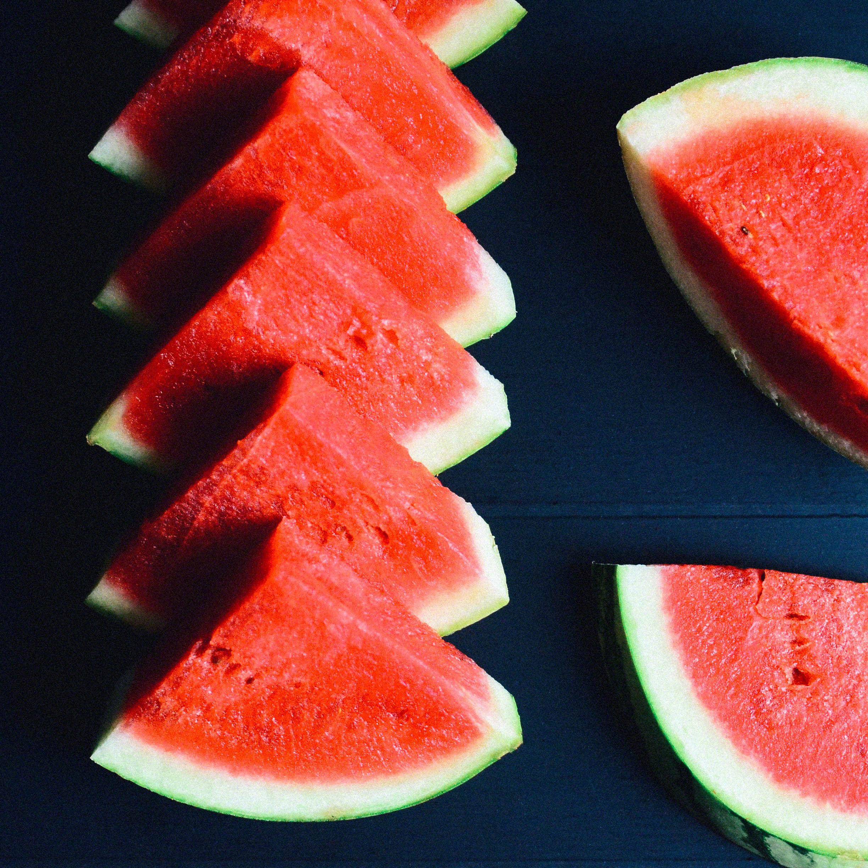 dm-watermelonwedge.jpg
