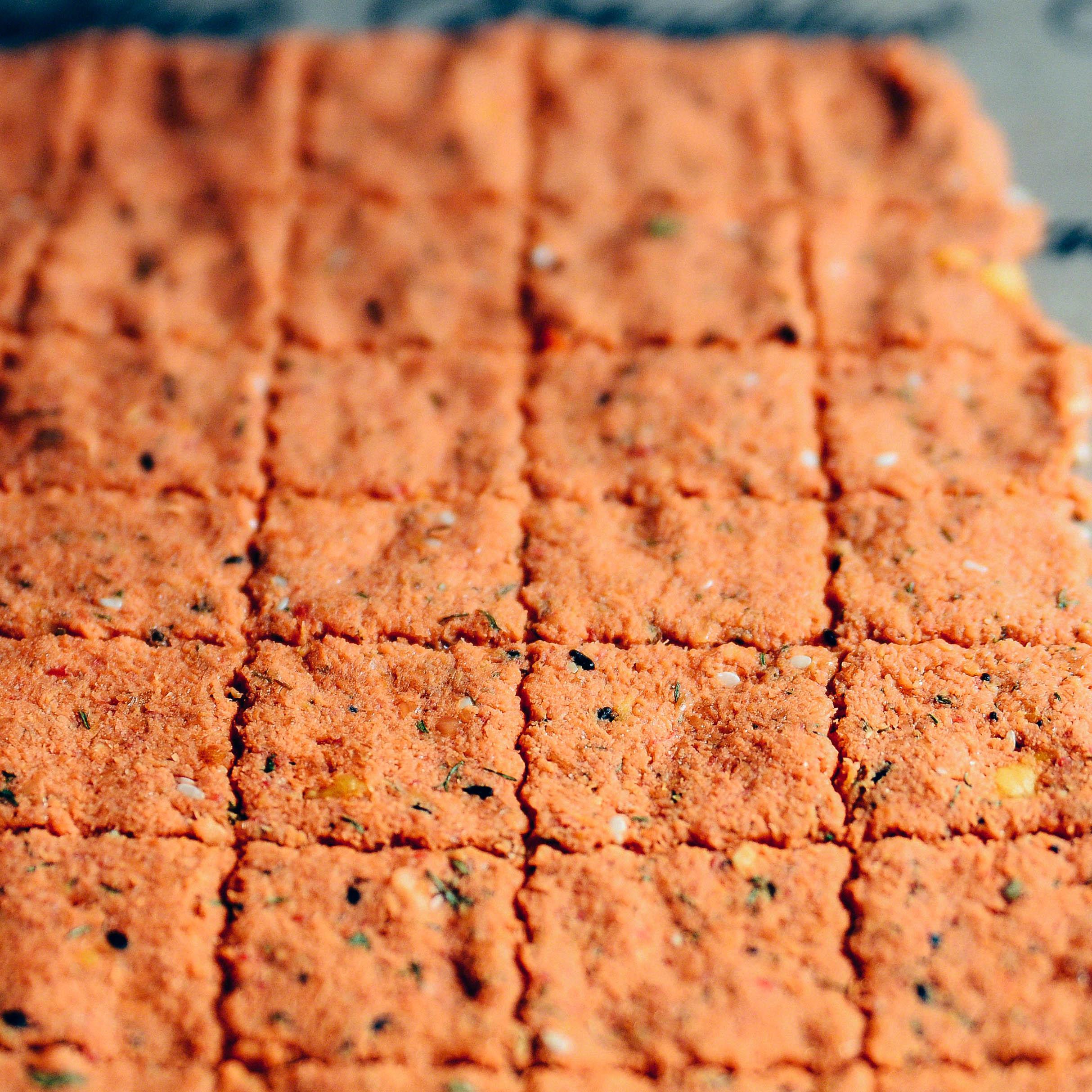dm-carrotpulpcrackers.jpg
