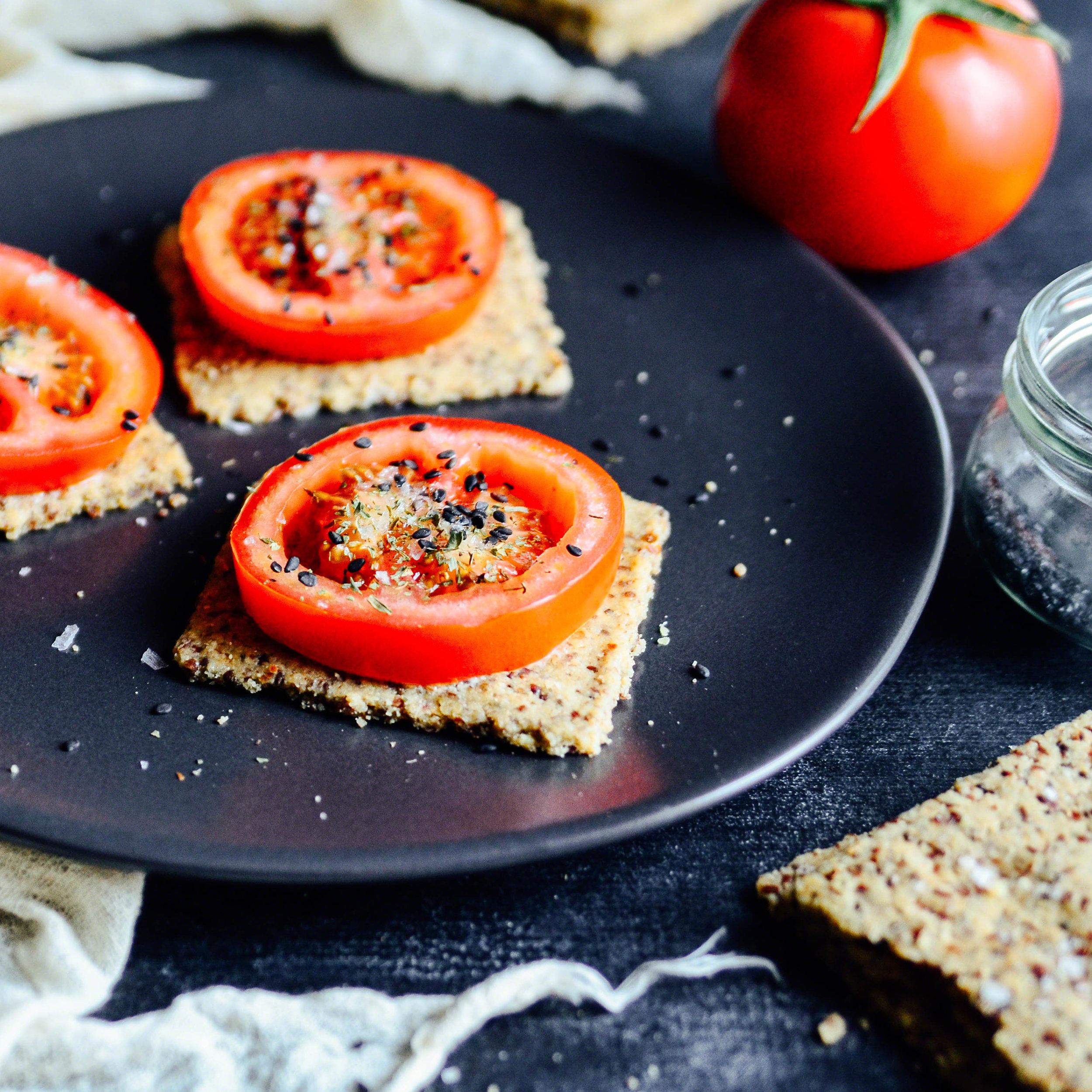 dm-Tomato-1895-4-2.jpg