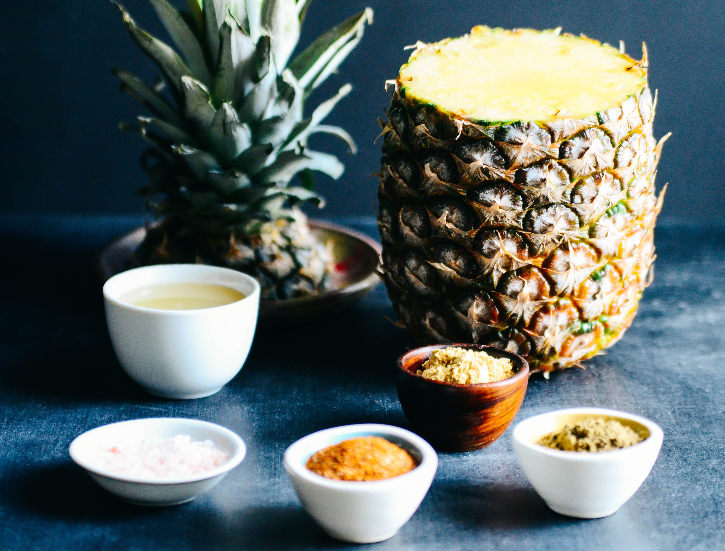dm-Pineapple Lemon Ginger-ingredient-wide.jpg