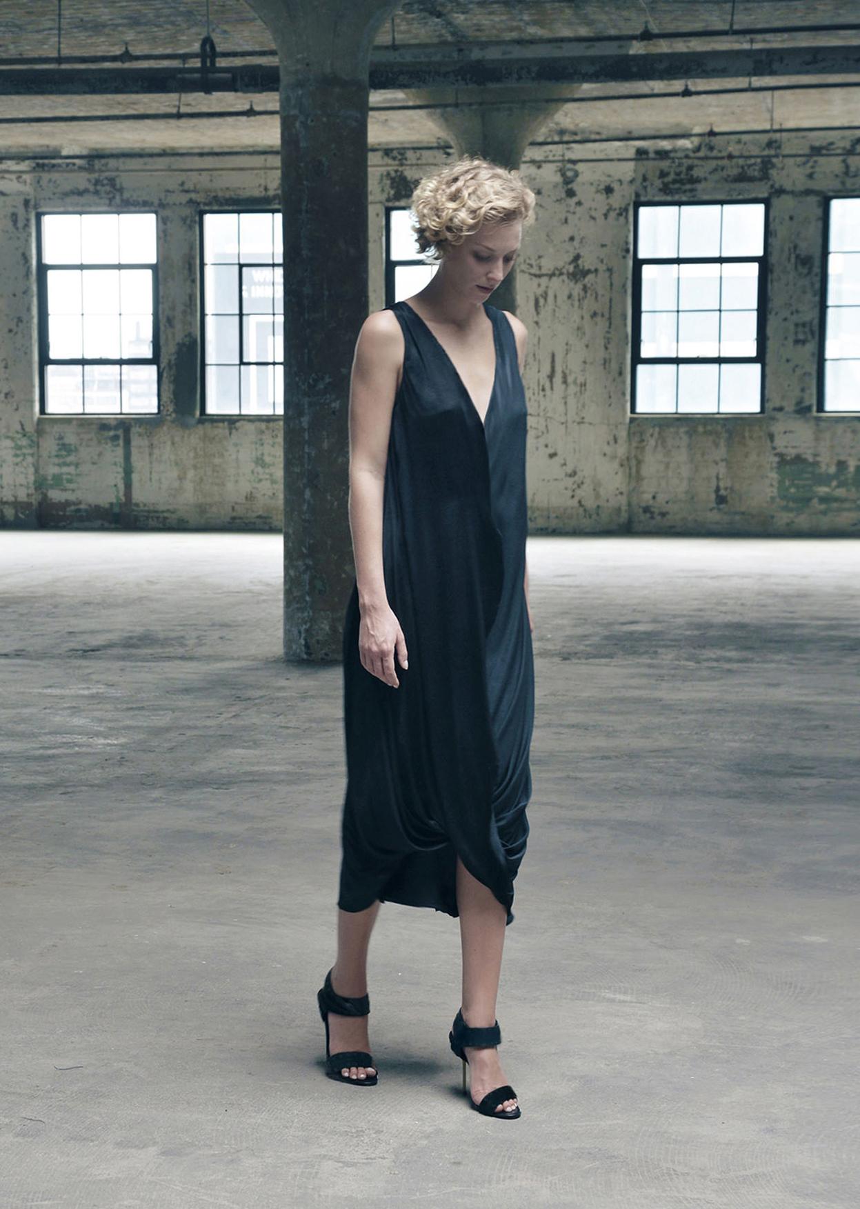 dress4 cropped.jpg