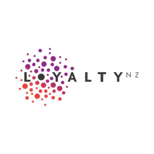 Loyaltynz_logo.jpg