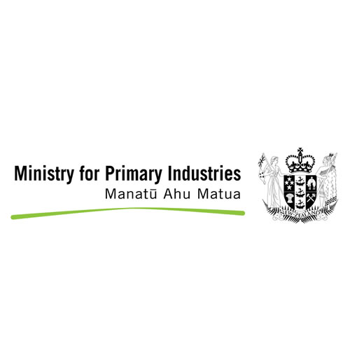 MPI_logo