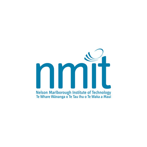 NMIT_logo
