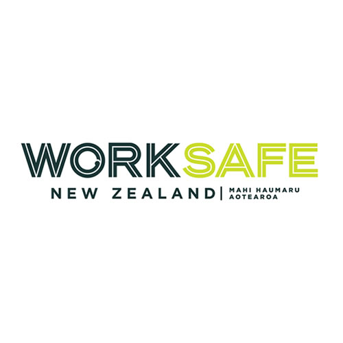 Worksafe_NZ_logo