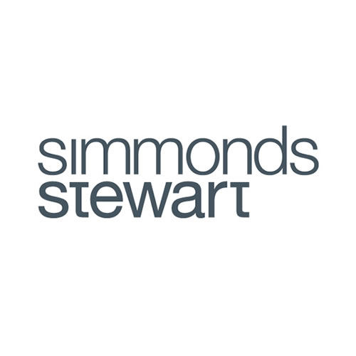 Simmonds_Stewart_logo