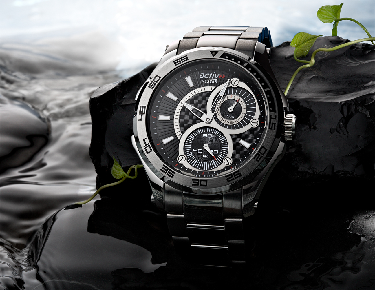 watch_3.jpg