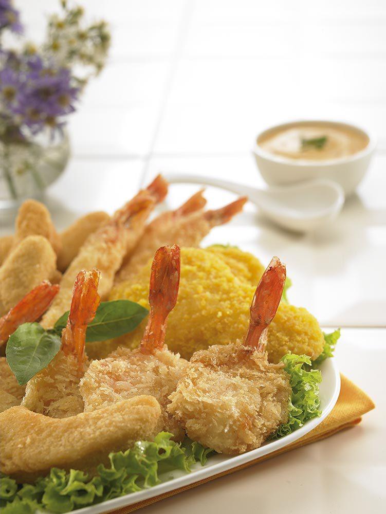 seafood5.jpg