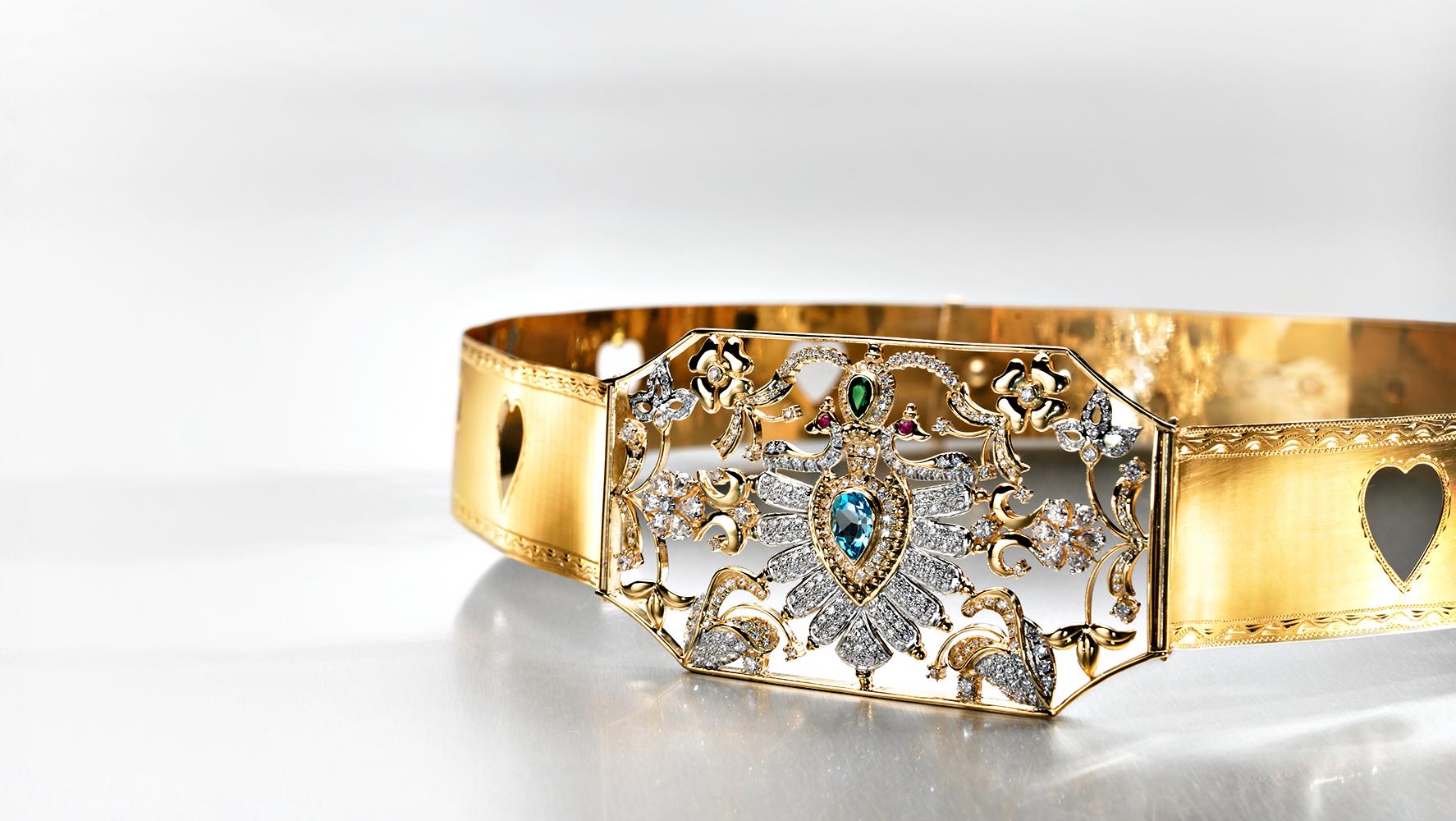 Jewellery_2.jpg