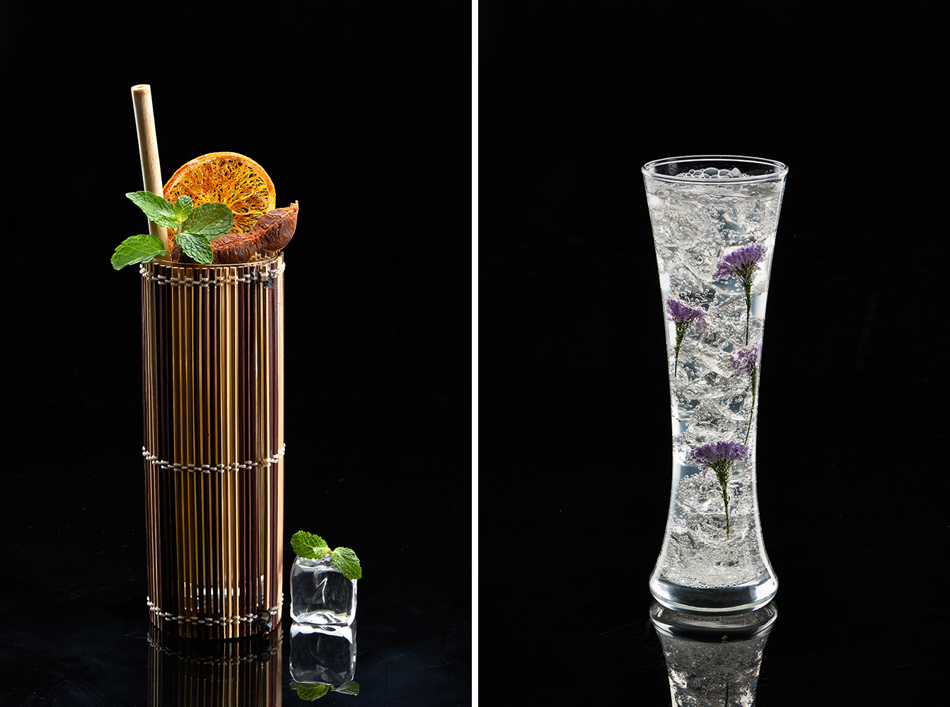 cocktail_1.jpg