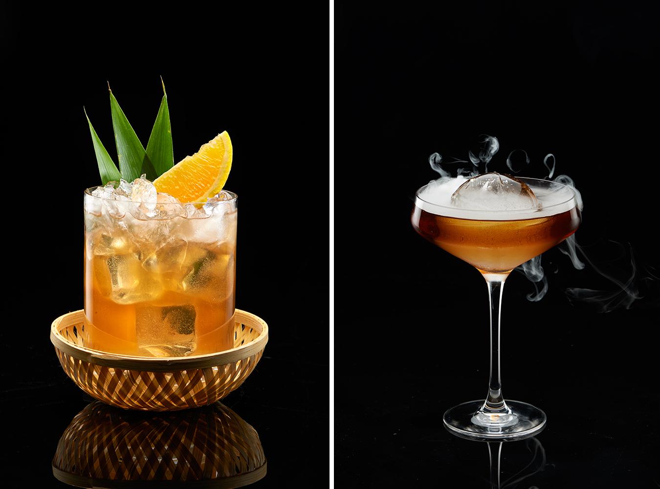 cocktail_3.jpg