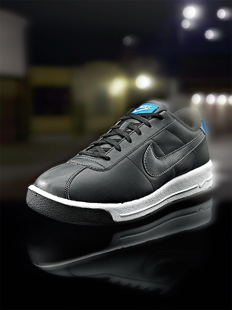 shoe_4.jpg