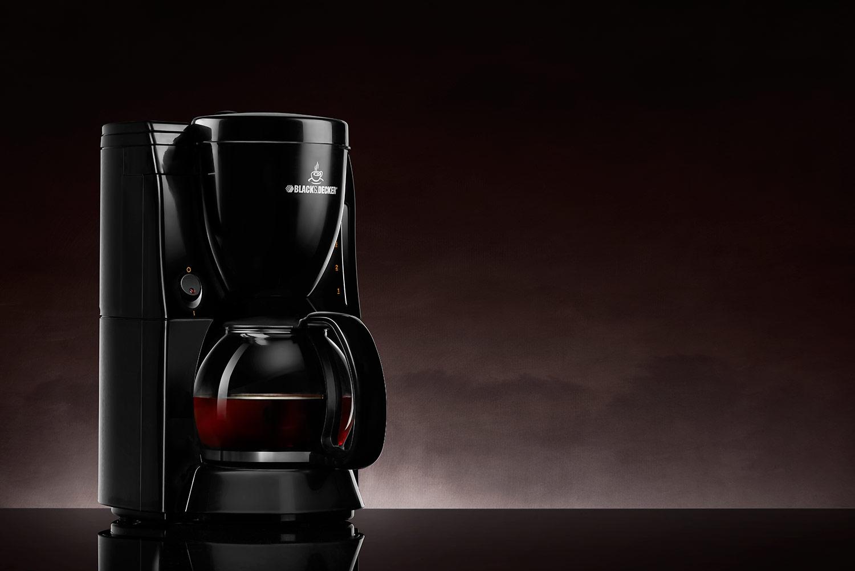 Black-&-Decker.jpg