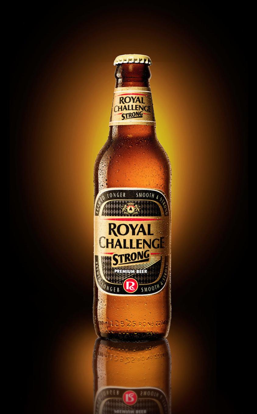 Royal Challenge strong.jpg