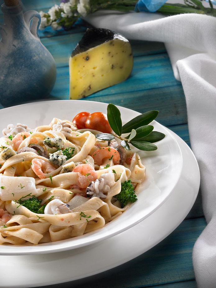 Fotec Food-11.jpg