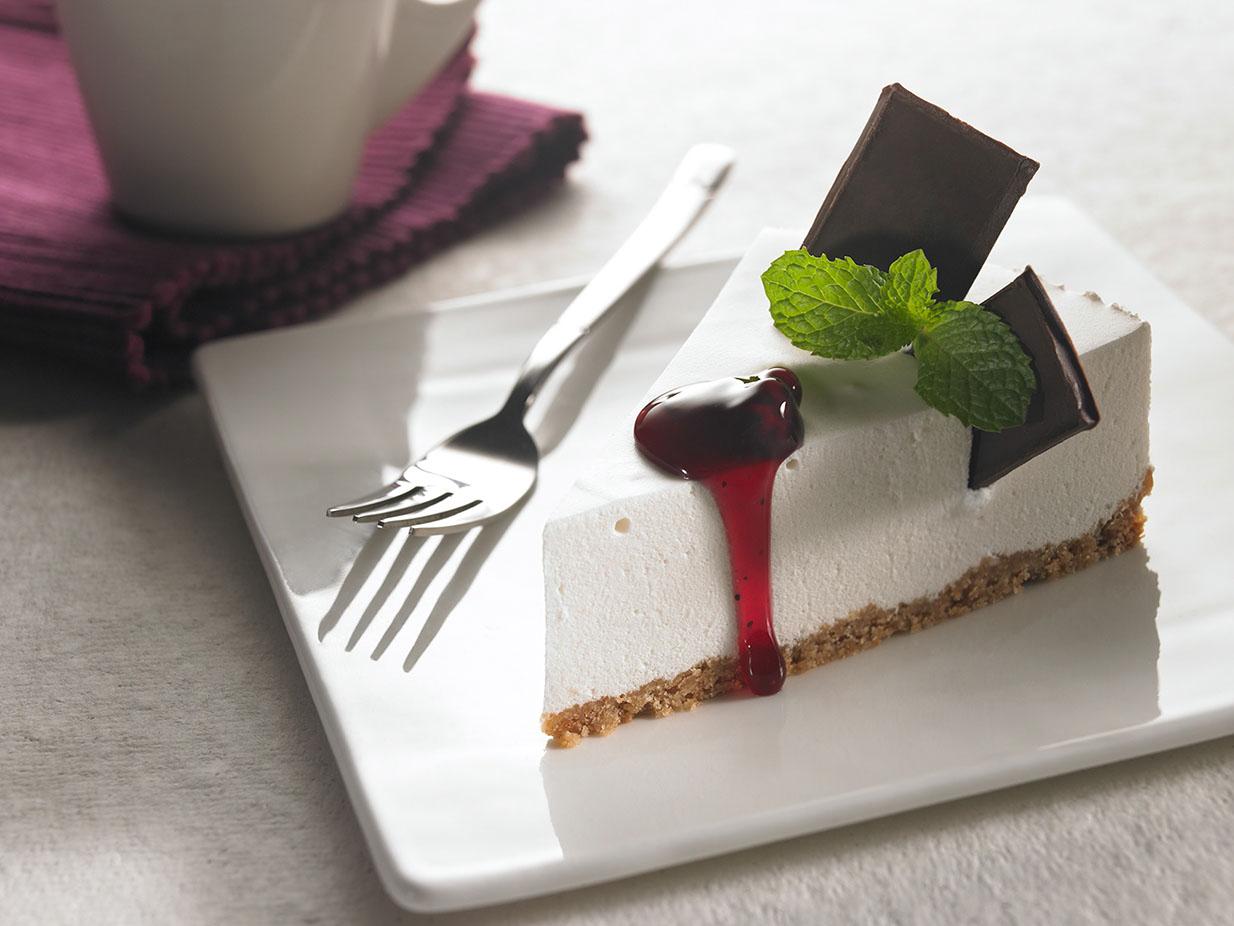 Fotec Food-22.jpg