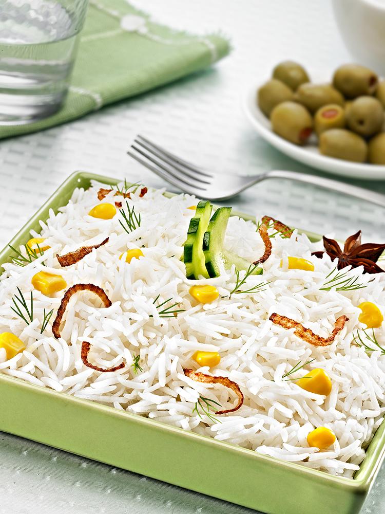 Kiran Kumar+Food photographer++rice.jpg