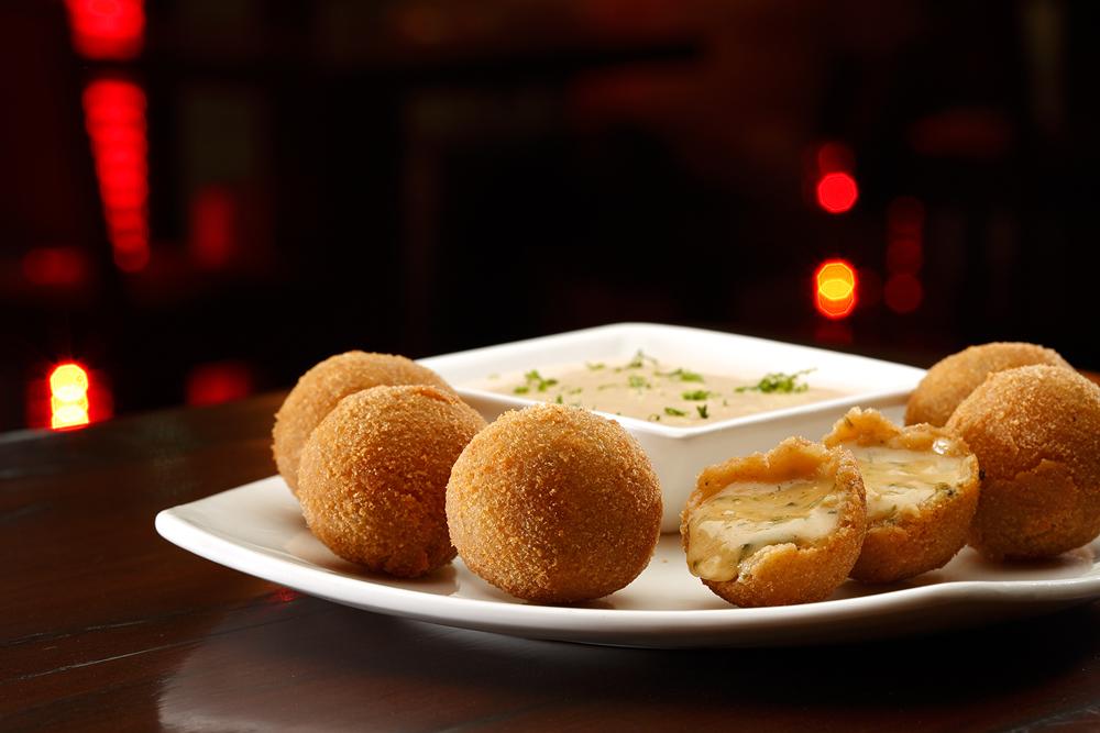 Kiran Kumar+Food photographer+1_5.jpg