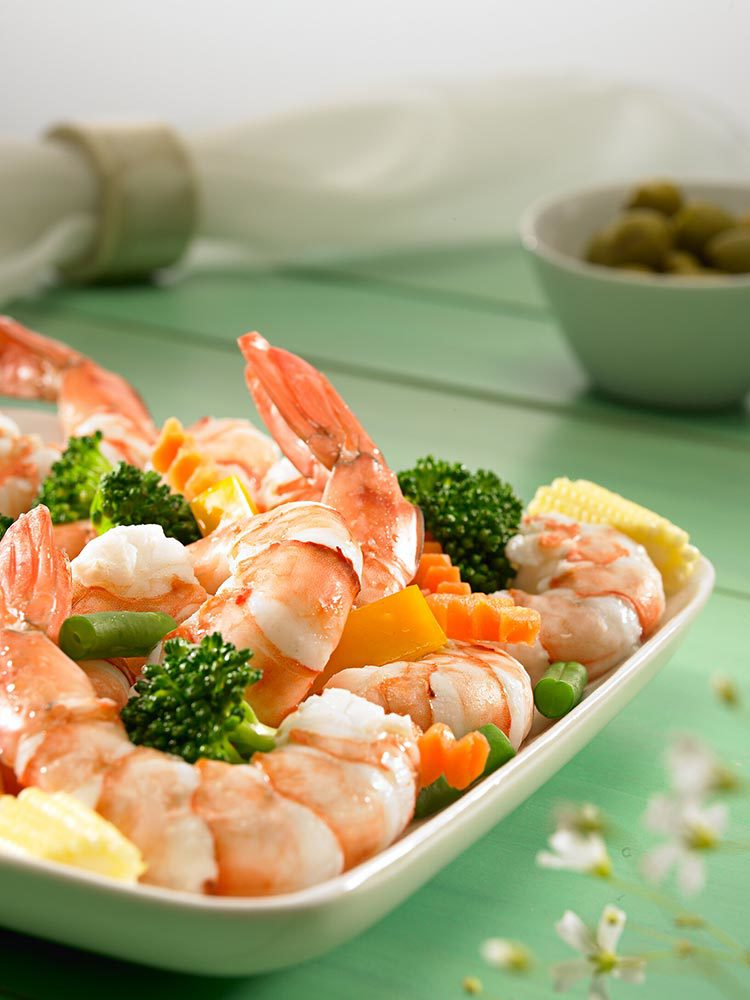Kiran Kumar+Food photographer+seafood2.jpg