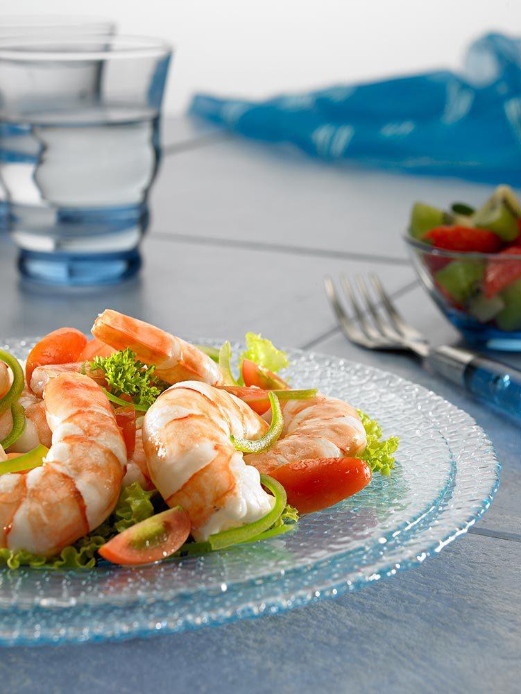 Kiran Kumar+Food photographer+seafood3.jpg