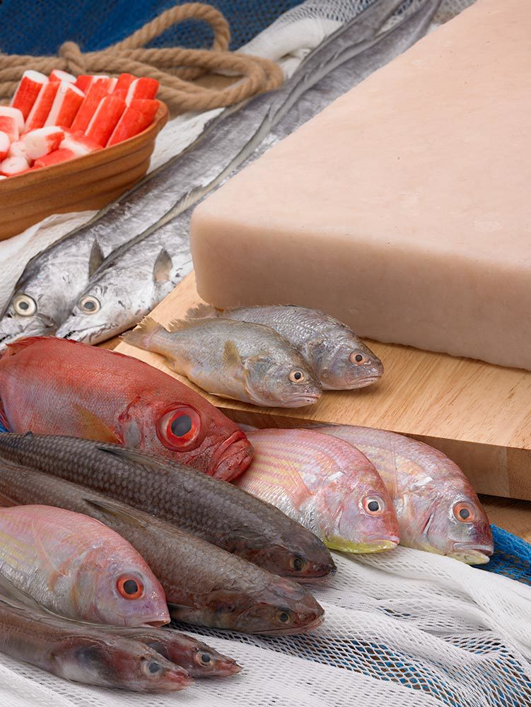 Kiran Kumar+Food photographer+seafood7.jpg