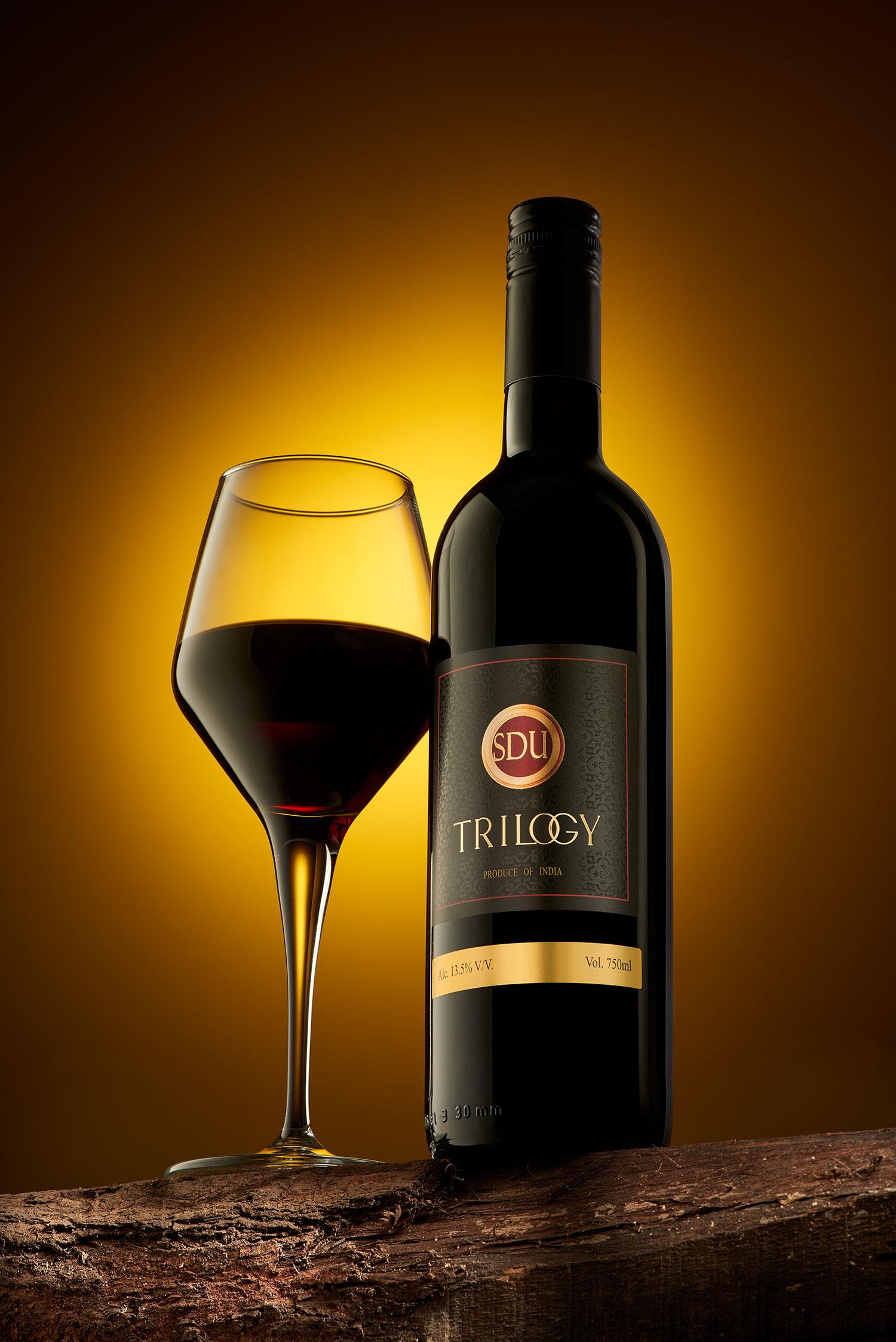 Wine Trilogy.jpg