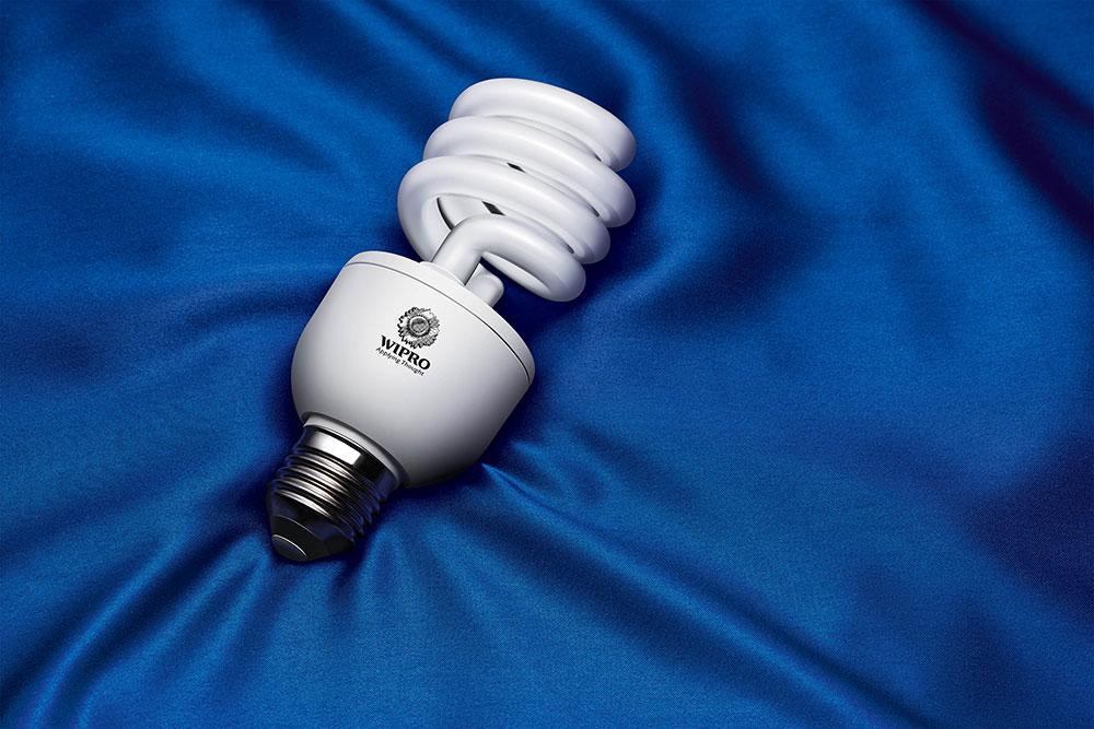 wipro-LED-lighting6.jpg
