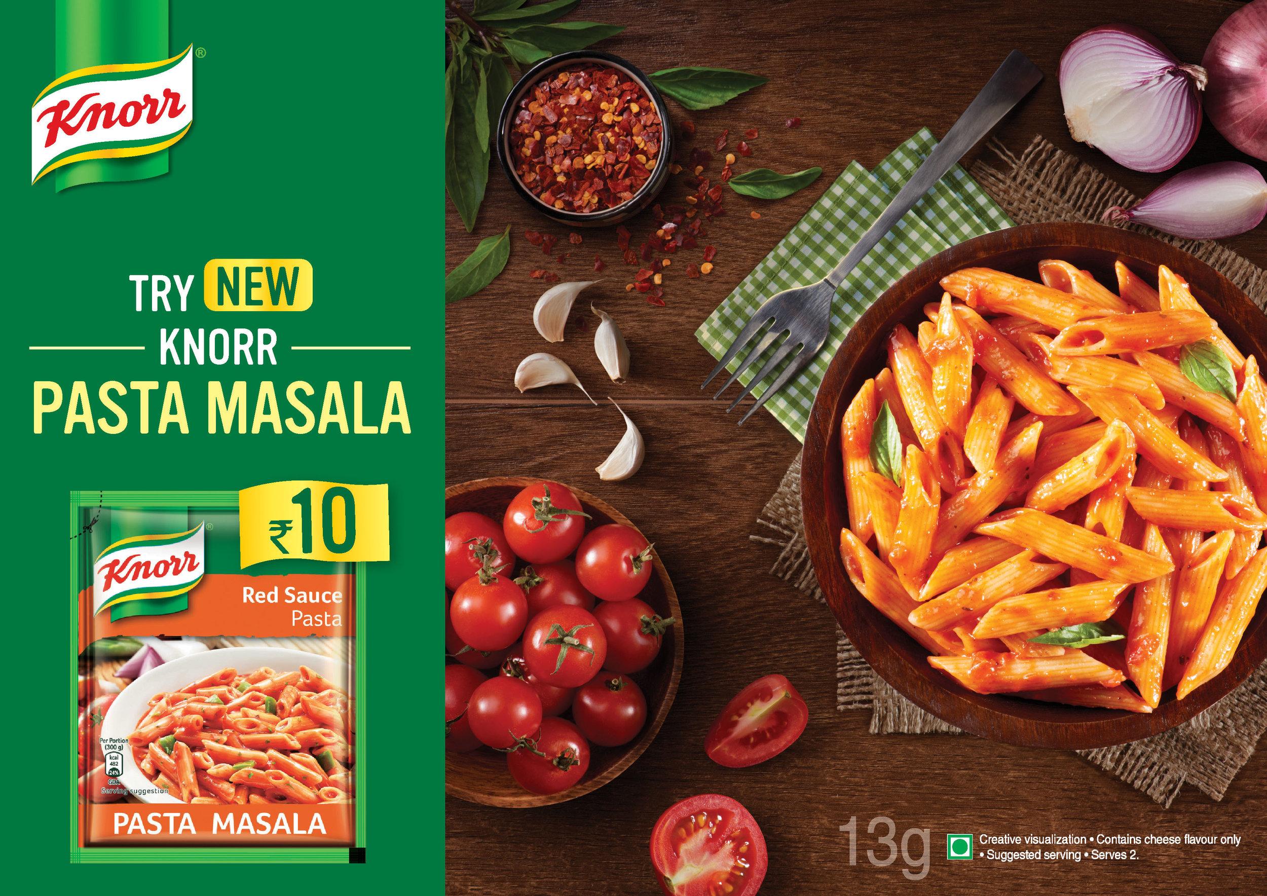 Knorr Pasta KV Final-02.jpg