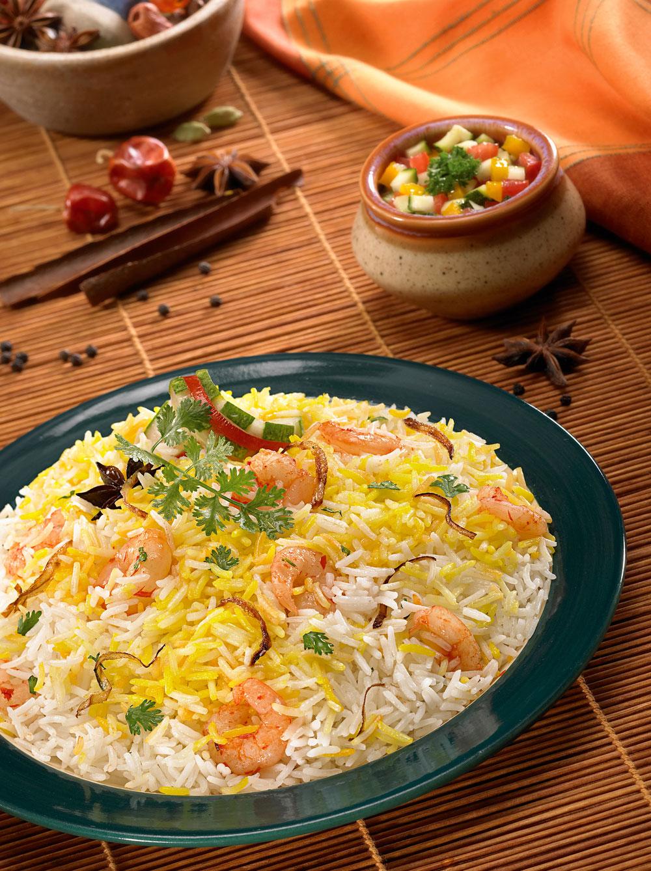 Kiran+Kumar+Food+photographer+6825.jpg