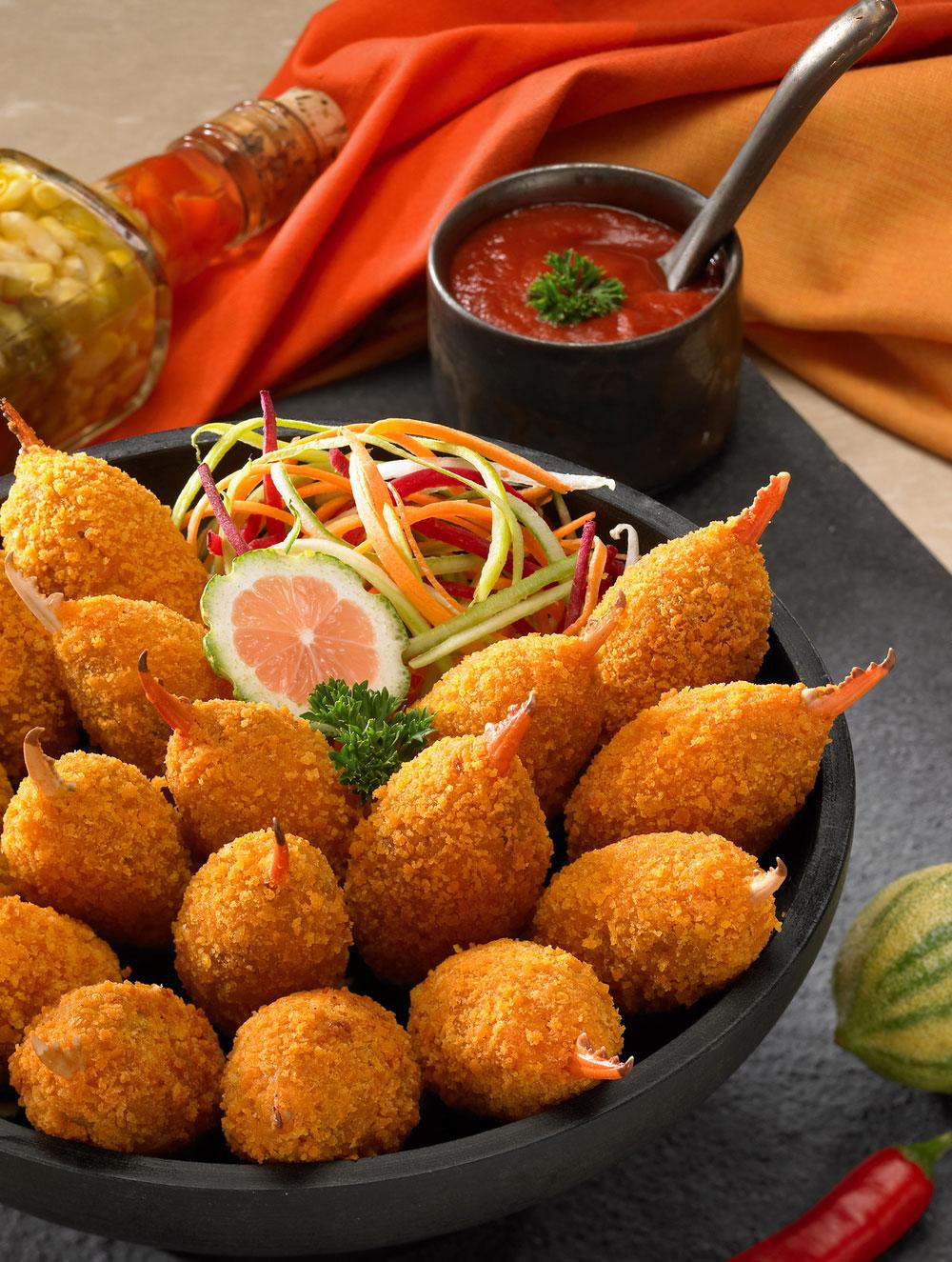 Kiran+Kumar+Food+photographer+6516.jpg