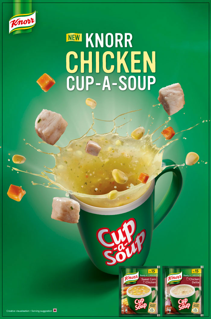 Knorr-Chicken-Cup-a-soup.jpg