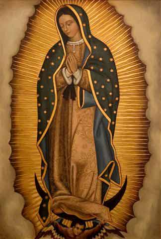 our_lady_of_guadalupe.jpg