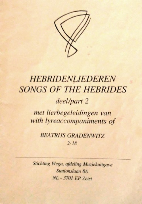 Songs+of+the+Hebrides+2.jpg