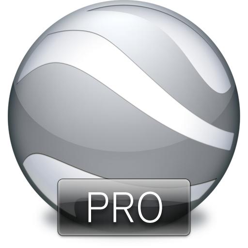 google_earth_pro_logo.png