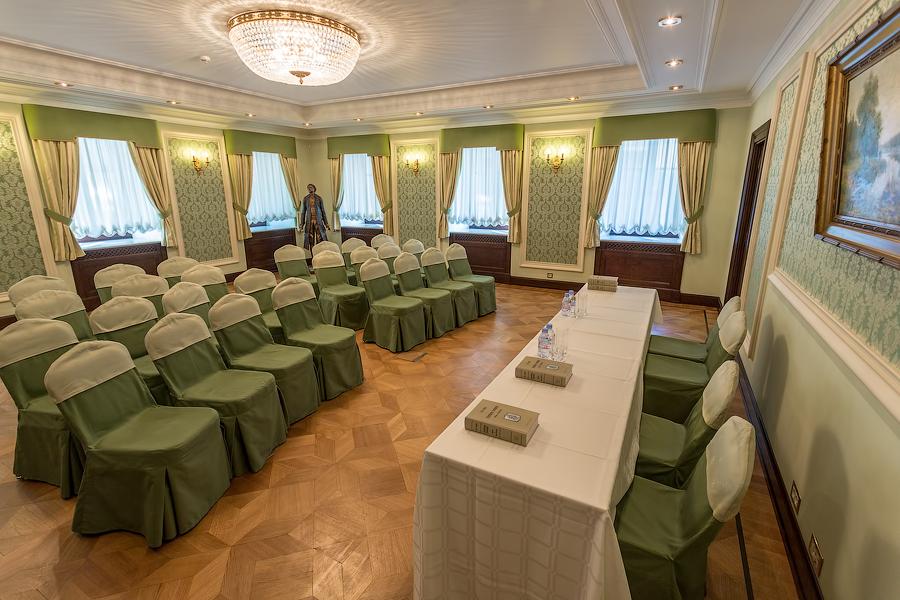 bolshaya conferenciya.jpg