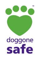 doggone safe.jpg