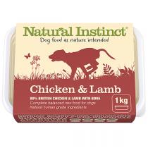 natural_instinct_natural_dog_food_chicken_lamb_1kg.png