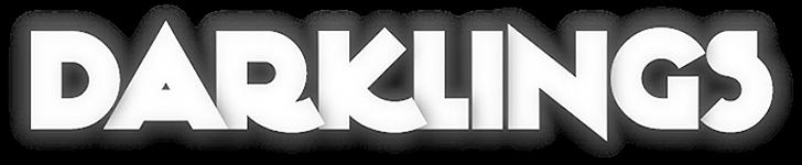 darklings-logo.png