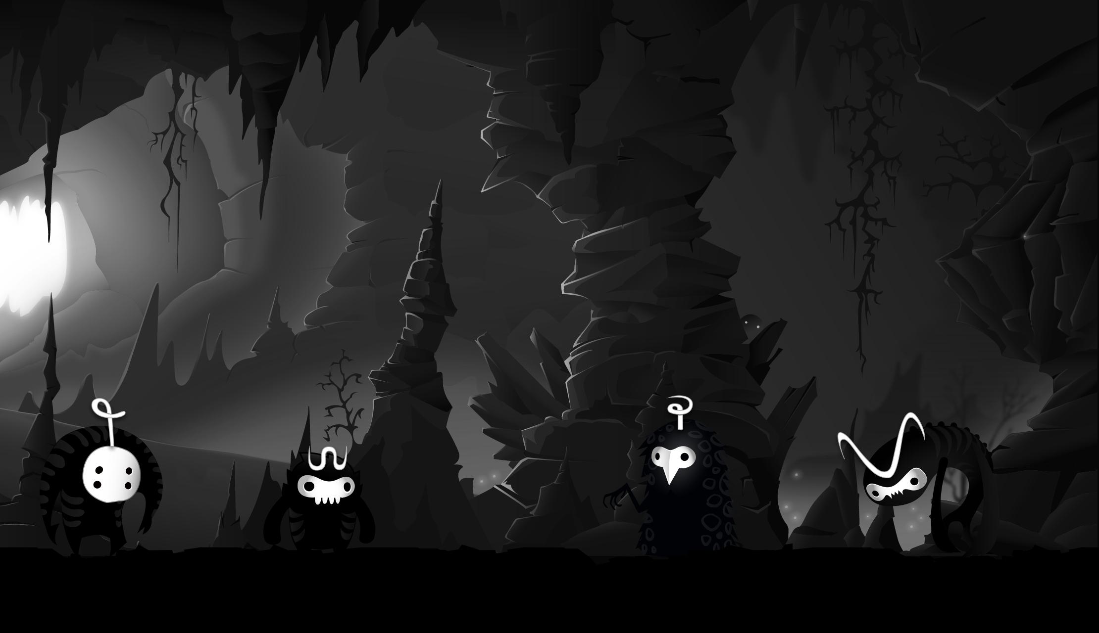 cave_darklings.png